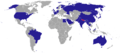Diplomatic missions in Nepal.png