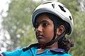 Disaster Management - Survival Programme - Summer Camp - Nisana Foundation - Sibpur BE College Model High School - Howrah 2013-06-09 9970.JPG
