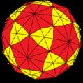 Disdyakis dihectatetracontahedron.png