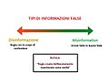 Disinformazione-Misinformation.jpg