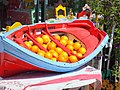 Display of Oranges Alvor 28 September 2015.JPG