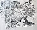 Disposisjonsplan Heimdalsbyen 1971.jpg
