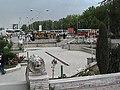 District 11, Mashhad, Khorasan Razavi, Iran - panoramio.jpg
