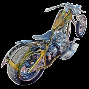 todo motos...