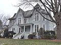 Dixon-Leftwich-Murphy House.jpg
