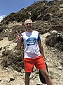Dmitry Erokhin training Everest marathon.jpg