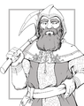 DnD Dwarf.png