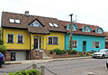 Dobřínsko, new housing.jpg