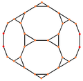 Dodecahedron t01 exx.png