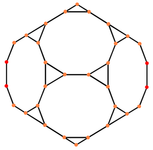 Truncated dodecahedron - Image: Dodecahedron t 01 exx