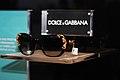 Dolce & Gabbana (8184624219).jpg