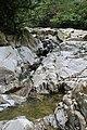 Dolina reke Vučjanke 20.jpg