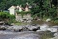 Dolina reke Vučjanke 31.jpg