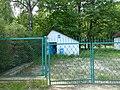 Dolny Sopot, Sopot, Poland - panoramio (83).jpg