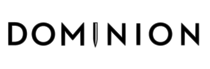 Dominion tv series logo.png