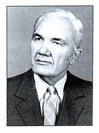 Domokos Boda Hungarian pediatrist.jpg