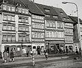 Domplatz. Fortepan 94161.jpg