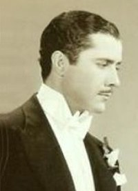 Don Alvarado in I Live For Love.jpg