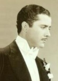 Don Alvarado American actor, assistant film director, and film production manager