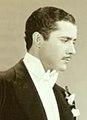 Don Alvarado in I Live For Love.jpg