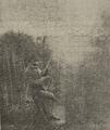 Don Jaime cazando.png