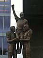 Don Shula Statue.jpg