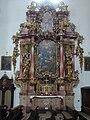 Donauwörth Kloster Heilig Kreuz 14.JPG
