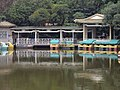 Dongshan Park - panoramio.jpg