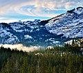 Donner Pass - panoramio (1).jpg