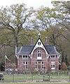 Doorn - Hydepark Tuinmanswoning RM530569.JPG