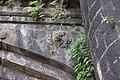 Doorway carvings, Ajinkyatara 02.jpg