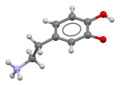 Dopamine-from-xtal-view-3-3D-bs-17.png