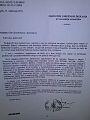 Dopis Ž.Jovanović-ref. 335707028 n.jpg