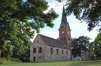 Dorfkirche Zielitz1.JPG