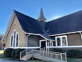 Dorland Memorial Presbyterian Church, Hot Springs, NC (39706778403).jpg