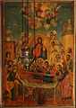 Dormition-of-the-Theotokos Icon.jpg