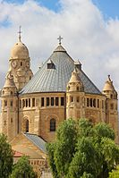 Dormition Abbey.jpg
