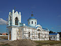 Dormition church in Izmail 02.jpg