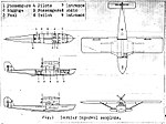 Dornier Superwal 3-view NACA Aircraft Circular No.31.jpg