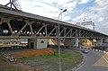 Dorogomilovo Bridges 04 - Road bridge.jpg