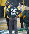 Dorsey Levens 25 Green Bay Packers Dec 2013.jpg