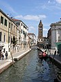 Dorsoduro, 30100 Venezia, Italy - panoramio (189).jpg