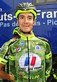 Douchy-les-Mines - Paris-Arras Tour, étape 1, 20 mai 2016, départ (B058).JPG