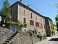 Douelle Village8.JPG