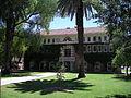 Douglas Building UA.JPG