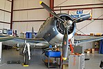 Douglas SBD-5 Dauntless '54532 - 5' (NL82GA) - 11180241886.jpg