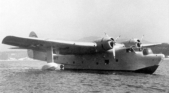 Douglas XP3D-2