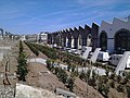 Downtown, 29200 Brest, France - panoramio (77).jpg