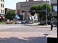 Downtown, Lincoln, NE, USA - panoramio - Masrur Odinaev (2).jpg