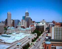Downtown Indianapolis from the JW Marriott Hotel.png